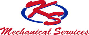 ks mechanical services